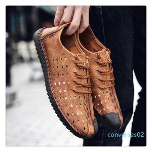 2019 nuevos zapatos casuales buena arco iris lleno tn Blanco Rojo Negro Hombres Calzado zapatillas tamaño 36-45 CO02