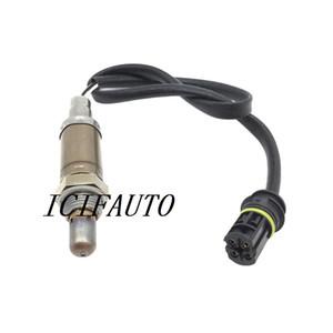 OS-002 0258005320,11787503441,11787518495 Oxygen Sensor For BMW X3 Z3 Z4 525i 530i 320i 325i 330i 2.5 3.0L