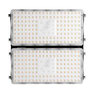 200W 7 Nesil Modülü ışıklandırmalı LED projektör su geçirmez Dış Aydınlatma Armatür Yüksek Parlaklık Led Spotlight Bahçe Duvar Lambası