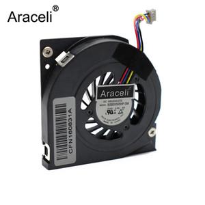 Günstige Kühlventilatoren Neue Original-CPU-Lüfter für GIGABYTE BRIX PC Minicomputer-CPU-Lüfter Kühler für Intel NUC NUC5CPYH