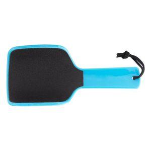 Ingrown Toenail Corrector Stickers,Glue-free Toenail Patch Toe Nail Treatment Tapes Professional Foot Care Sticker Pedicure Tools