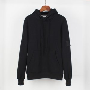 2020 Designer Mens Hoodie Luxury Men Women Sweatshirt Brand Hoodies Long Sleeve Mens Streetwear Hip Hop Hoodies B100902K