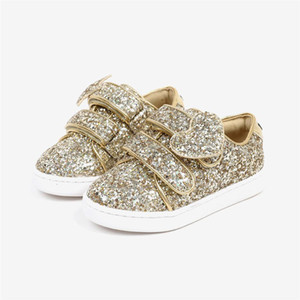New 2020 Hot Brand Boy & Girl Casual Baby Shoes Soft Sole Leather Newborn Boys Girls First Walker Shoes Infant Shoes M09