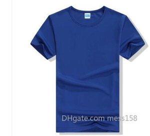 Customized men and women xdfgdsfgd short sleeve fehae T-shirt cultural shirt fasdf shift work clothes can be printed