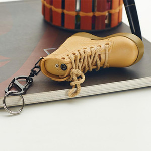 Forma a prueba de viento novedad creativa militar botas con múltiples funciones del cigarrillo abridor Encendedores de butano recargables encendedor de gas con llave