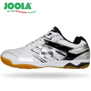 JOOLA professional table tennis shoes for mens and women ping pong Indoor Shoes Sport shoe sports sneakers JOOLA-126