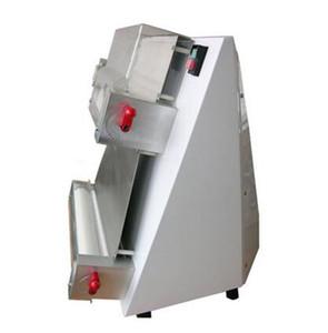 HOT Handels Pizza Forming-Maschine Tortilla Forming Machine Tortilla Presser Maschine Tortilla Pizza kneten Pressmaschine