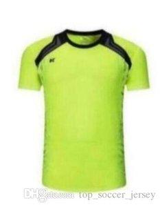 2388ular футбол 2019clothing персонализированные customAll th мужская популярная фитнес одежда обучение бег соревнования трикотажные изделия дети 6567817