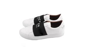 Reflective Running Shoes Men Women desert sage Asriel Cinder Linen lsrafil Oreo Tail Light Zyon Zyon Earth flax Black Static Sneakers