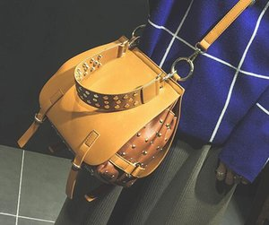 Europe 2019 luxury s women bags handbag Famous designer handbags Ladies handbag Fashion tote bag women's shop bags backpack 33