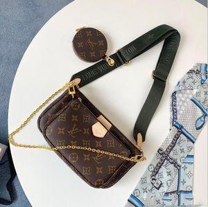 2020 NEW Handbags Crossbod Bag Shoulder Bags Women Messenger Bag Tote Bags