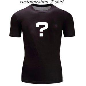 customize T-shirts Cool Men skull Summer Cycling Jersey Cycling Clothing cycle shirts Ciclismo Short Sleeve Bike Clothing Wear