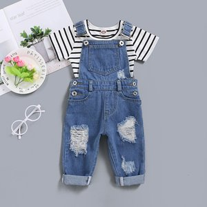 Summer Baby Boy Girl Cute T-shirt Briefs Sets Casual Sleeveless Solid Color Tops With Briefs PP Shorts Outfits Set