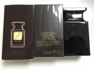 Em da Sealed Brandy Perfume Oud Madeira Eau De Parfume 100ML Men Perfume Cheiro Masculino Cologne Spray