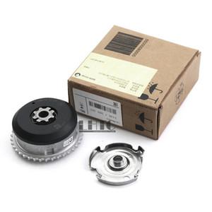 Intake Camshaft Adjuster Timing Gear Sprocket For BMW N51 N52 N54 N55 E90 F30