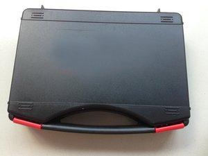 أدوات كيت المهنية ديي ماجيك لفائف CW عصا اللف أداة مربع كويلر vape سلك أداة ماجستير e-cig كيت e-cig آلة nfwsj