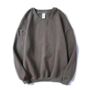 Hip Hop Privathinker hommes Harajuku Sweat-shirts surdimensionnée Hommes Femmes Streetwear à capuche noire Homme Hiphop hiver Basic Hoodies