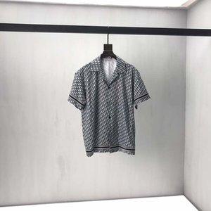 2020Swanson camiseta Ron Swanson - parques y recreación de la camiseta casual de manga corta camisa de te gráfica l impresionante tamaño impreso camiseta de la UE