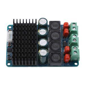 Premium Speaker Power HiFi Amplifier Dual Channels Digital Amp Boards Moudule 2x100W TPA3116