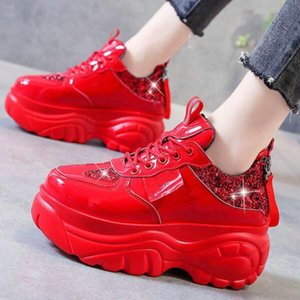 Woman Shoe 2020 Women Sneakers Casual Fashion Women Loafers Breathable Comfortable for Ladies Shoes Free shipping.