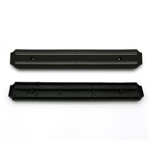 공구 운반구 칼날 캐리어 선반 커터 안장 틀 주방 강도 자기 벽걸이 형 충전시 힘 많은 사양 11kt k1