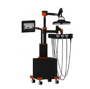 LuxuryEnhance Massage Cup Vacuum Breast Enlargement Device Beauty Machine