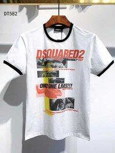 2020 İlkbahar Ve Sonbahar t-shirt Man Kısa Kollu T Saf Pamuk Yuvarlak Erkek Göster solicitude için çizgisiz üst giysi Rendering 11291