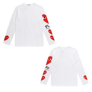 2020 hommes pull femmes Hoodies hip-hop mode Japon amour imprimé manteau de veste de dames de haute qualité sous-titres de fleurs de cerisier broderie B3