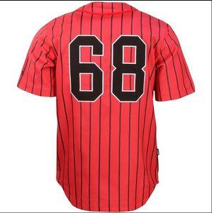 2019 Camo Custom New Men Young Jersey de béisbol Jerseys pulcros simples Jersey Id Id. Del botón 00056 Barato