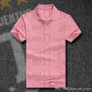 럭비 유니폼 남성의 9486 짧은 sleeve59Rugby unifoRgby T 셔츠 트레이닝 의류 연습 저지 스크래치 방지 갑옷 코트 454mericanlkt