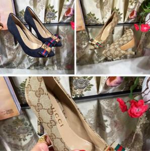 Scarpe di marca sandali delle donne scarpe piatte superiori di cuoio di alta qualità della stazione europea 35-41 fabbrica diretta spedizione gratuita