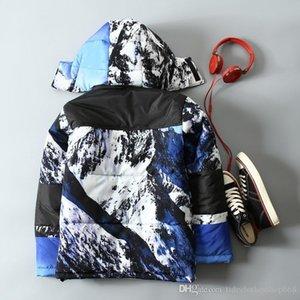 2020, la giacca a nord GOOSE faccia giacca maschile Tide giacca isola Movimento pietra Trend mens parete nord per il tempo libero giacche