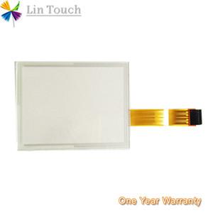 NEU PanelView Plus 700 2711P-T7C4D1 HMI PLC Touchscreen-Touchscreen Membran Touchscreen Wird zur Reparatur des Touchscreens verwendet
