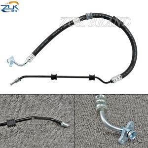 ZUK Power Steering Feed Hose For HONDA CR-V CRV RD9 2.2L i-CTDi Diesel 2005 2006 Left Hand Drive Model OEM: 53713-SKN-G02