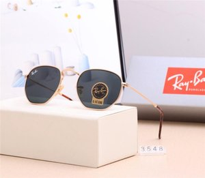 designer sunglasses costa sunglasses Tuna Alley D706 TR90 Frame polarized lens Surf Fishing glasses women luxury designer sunglasses