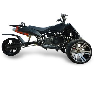 off-road Promotion four-wheeled ATV atv motorcycle small pull goods snow crawler car