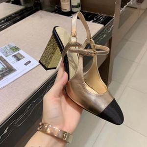 Super sandálias estilete de salto alto estilo das mulheres romanas, dedo aberto a céu aberto coloridos bombas de alta pregos, estiletes de prata banquetes vestir sapatos
