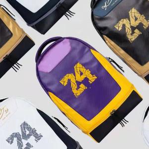 Модные Многофункциональный большой емкости Рюкзак Открытый Спорт Путешествия Сумка Отдых Баскетбол Tide Студенческая сумка мягкая и удобная