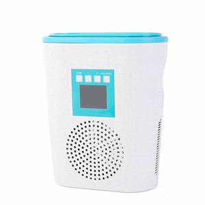 New portable mini frozen fat weight loss machine vacuum fat reduction cryotherapy frozen fat refrigerator household