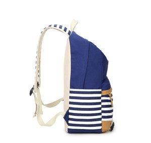 2018 suécia Marca adolescente mochilas para a menina À Prova D 'Água mochila Saco de Viagem Mulheres Sacos de Marca de Grande Capacidade Para Meninas Mochila 06
