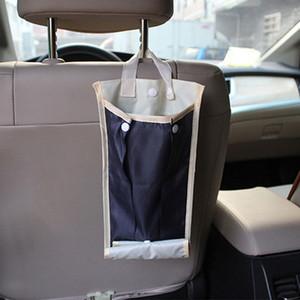 Impermeabile lungo manico dell'ombrello sacchetti di immagazzinaggio non sporca Car Seat Hanging dell'organizzatore del sacchetto per Umbrella porta di casa copertura dell'ombrello DH0892 T03