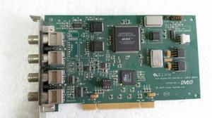 SDI ana rohs Çalışma mükemmel test% 100 çift yönlü PCI DVB uyumlu asi-c SMPTE
