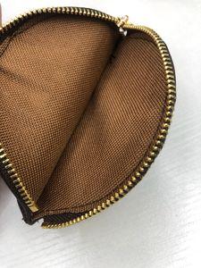 New m5333 classic CF Genuine Leather chain bag high quality handbag women chic Vertical stripes Crossbody bag shoulder bag purse