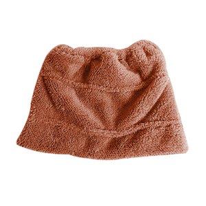 Desktop-Besen und Kehrschaufel Set Haushalt Staub-Wanne und Bürstenreinigungswerkzeug Flanell Besen Abdeckung Cloth