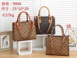2020 original luxurys célèbre designer sacs à main Sac fourre-tout sacs shopper sac à main épaule femmes sacs à main dames crossbody