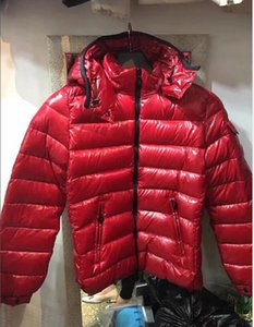 Classic Brand Women Winter Warm Down Jacket With 90% Feather Dress Jackets Womens Outdoor Down Coat Woman Fashion Jacket Parkas