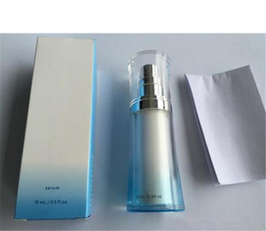 Top seller instantly ageless Cellular Rejuvenation Serum 0.5oz  15mL High quality DHL free ship