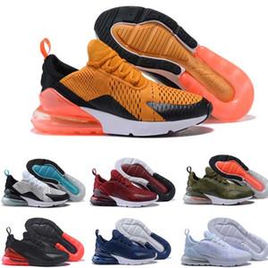 Vente Hot New Shoes Chaussures de course en plastique bon marché Hommes formation Formateurs Hommes Outdoor Zapatos Sneakers Casual