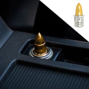 طبعة محدودة الألومنيوم نمط السيارة ولاعة السجائر لF30 E90 E46 120 320 325 118 328 335 F10 F18 F20 F35 F30