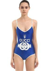 2019 moda 5color gc camisas de bikini Diseñador fd traje de baño letra de impresión traje de baño Bikini para mujer traje de baño vendaje Sexy baño S-XL